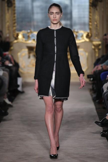 marco-di-vincenzo-a-i-2012-13-look-11