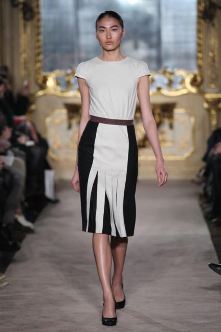 marco-di-vincenzo-a-i-2012-13-look-12