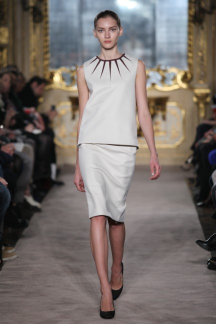 marco-di-vincenzo-a-i-2012-13-look-13