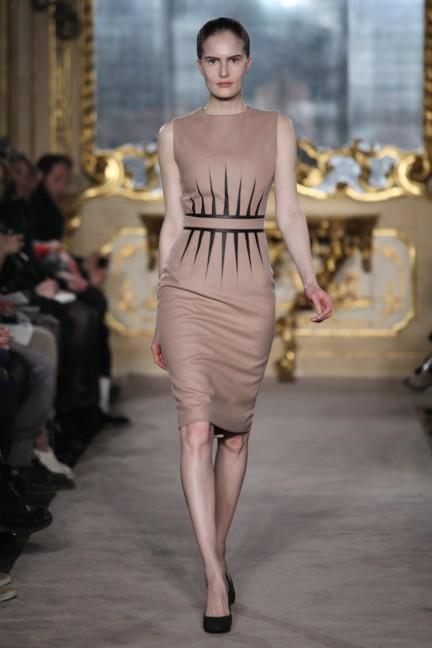 marco-di-vincenzo-a-i-2012-13-look-14