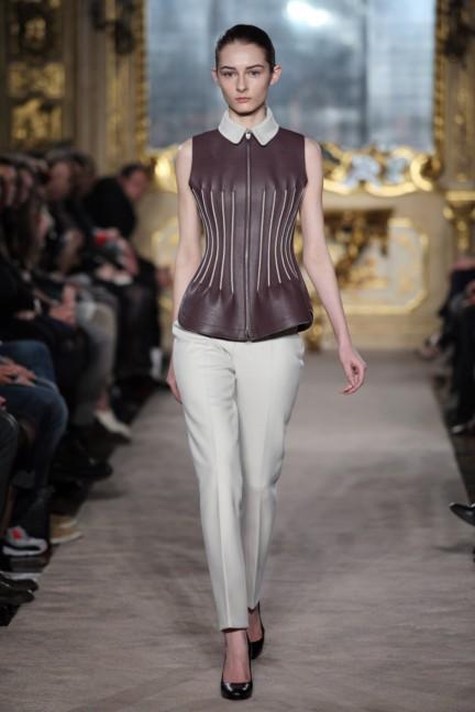 marco-di-vincenzo-a-i-2012-13-look-15