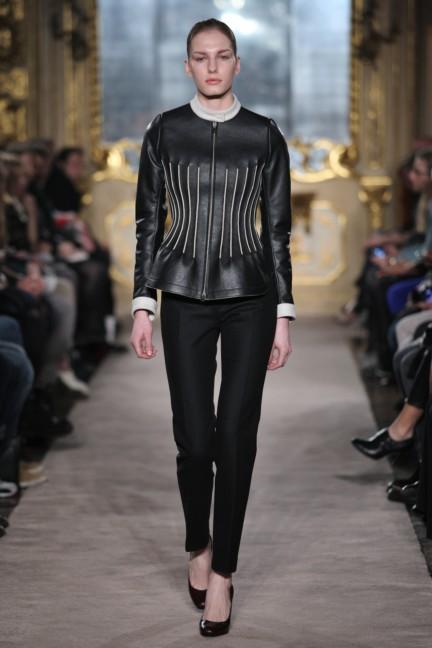 marco-di-vincenzo-a-i-2012-13-look-17