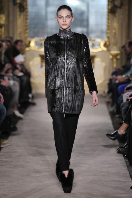 marco-di-vincenzo-a-i-2012-13-look-20