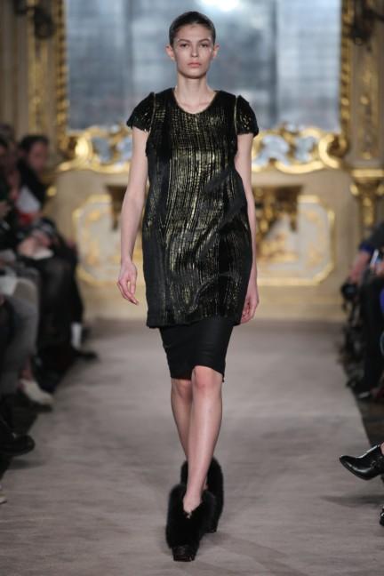 marco-di-vincenzo-a-i-2012-13-look-22
