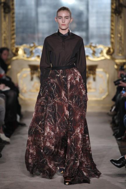 marco-di-vincenzo-a-i-2012-13-look-26