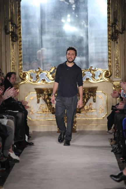 marco-di-vincenzo-a-i-2012-13-stilista