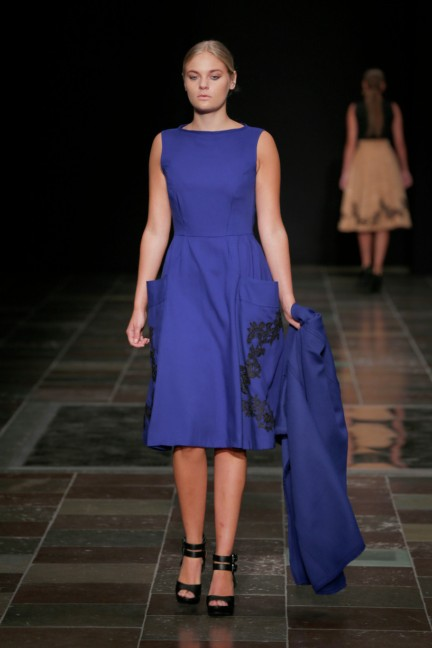 margrethe-skolen-copenhagen-fashion-week-spring-summer-2015-15