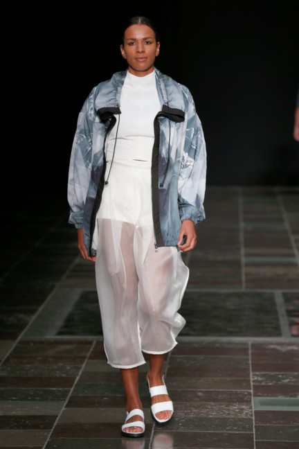 margrethe-skolen-copenhagen-fashion-week-spring-summer-2015-2