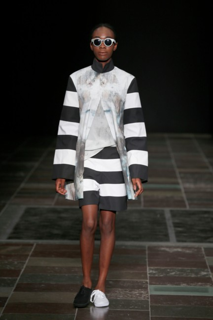 margrethe-skolen-copenhagen-fashion-week-spring-summer-2015-25