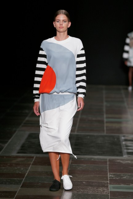 margrethe-skolen-copenhagen-fashion-week-spring-summer-2015-26