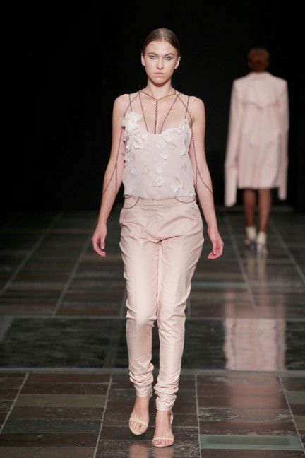 margrethe-skolen-copenhagen-fashion-week-spring-summer-2015-29