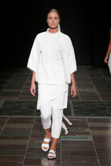margrethe-skolen-copenhagen-fashion-week-spring-summer-2015-3