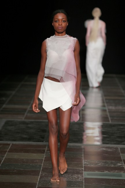 margrethe-skolen-copenhagen-fashion-week-spring-summer-2015-35