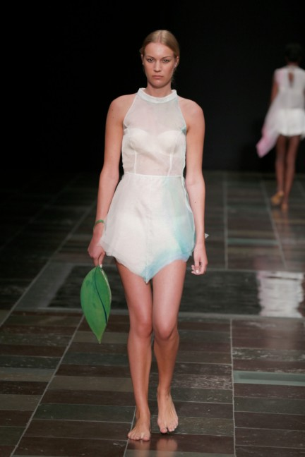 margrethe-skolen-copenhagen-fashion-week-spring-summer-2015-36