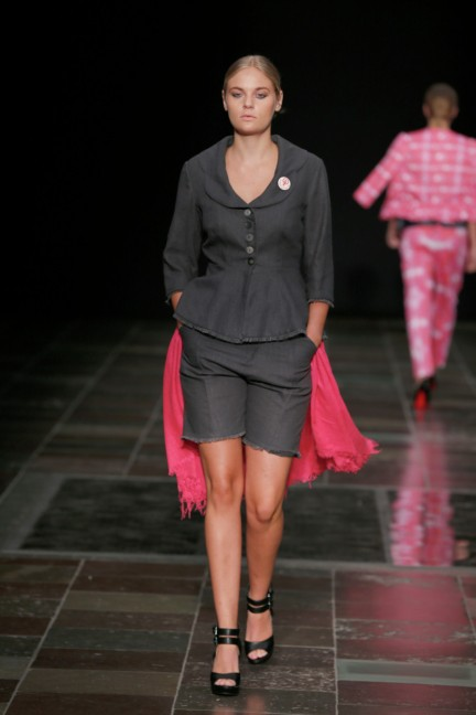 margrethe-skolen-copenhagen-fashion-week-spring-summer-2015-39