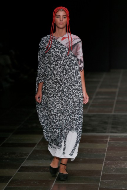 margrethe-skolen-copenhagen-fashion-week-spring-summer-2015-4