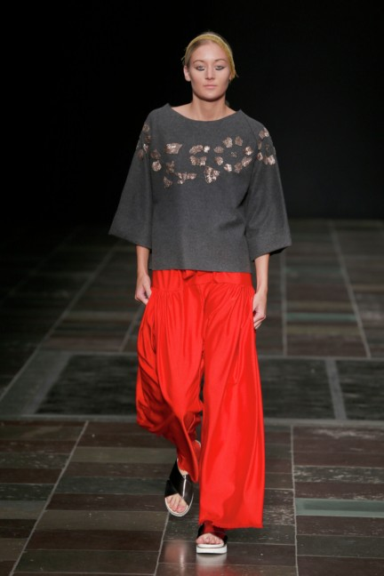 margrethe-skolen-copenhagen-fashion-week-spring-summer-2015-40