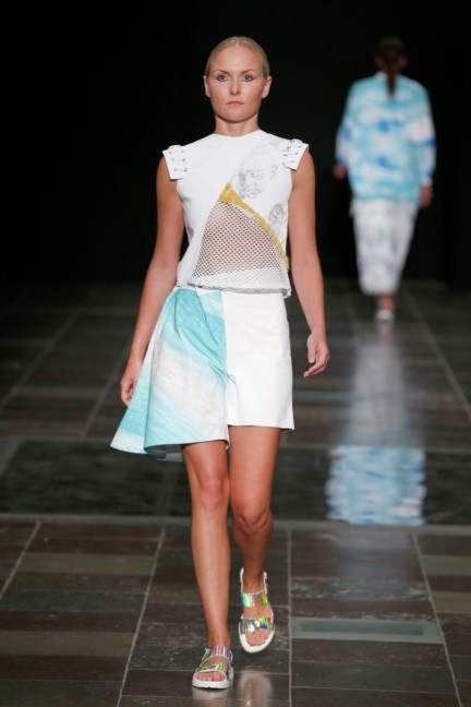 margrethe-skolen-copenhagen-fashion-week-spring-summer-2015-45