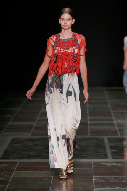 margrethe-skolen-copenhagen-fashion-week-spring-summer-2015-5