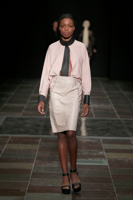 margrethe-skolen-copenhagen-fashion-week-spring-summer-2015-56