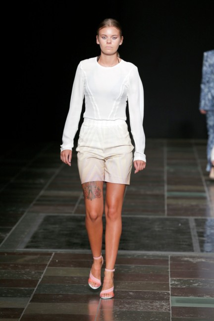 margrethe-skolen-copenhagen-fashion-week-spring-summer-2015-60