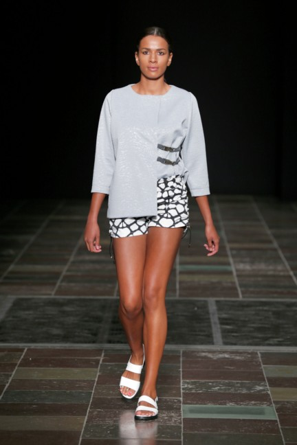 margrethe-skolen-copenhagen-fashion-week-spring-summer-2015-61