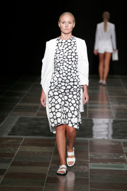 margrethe-skolen-copenhagen-fashion-week-spring-summer-2015-63