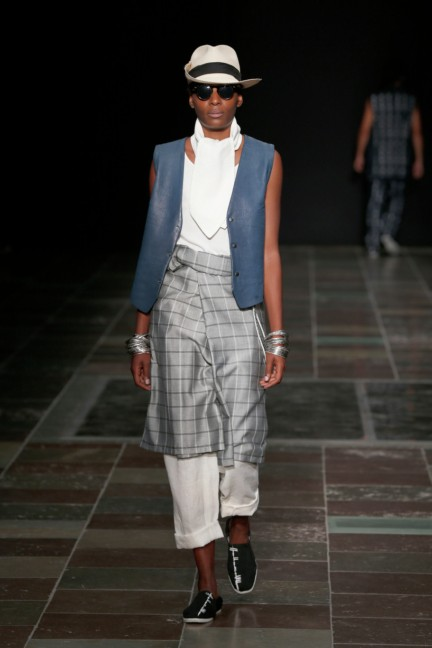margrethe-skolen-copenhagen-fashion-week-spring-summer-2015-8