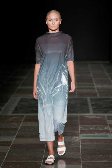 margrethe-skolen-copenhagen-fashion-week-spring-summer-2015