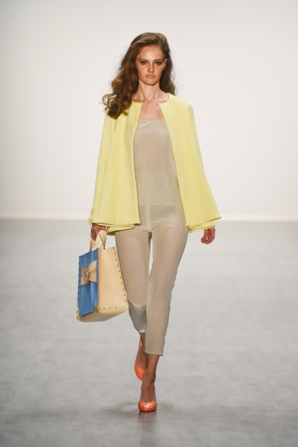ss-2015_fashion-week-berlin_de_marina-hoermanseder_49455
