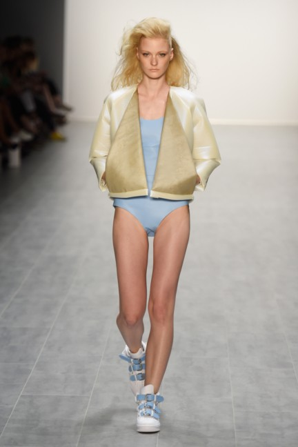 ss-2015_fashion-week-berlin_de_marina-hoermanseder_49460
