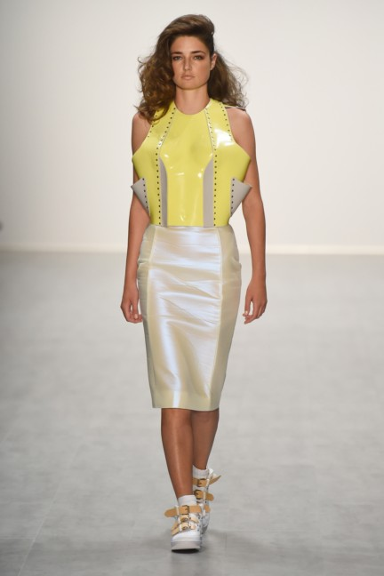 ss-2015_fashion-week-berlin_de_marina-hoermanseder_49462