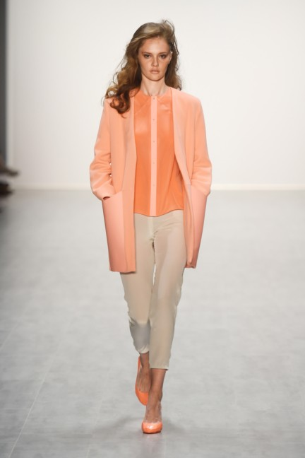 ss-2015_fashion-week-berlin_de_marina-hoermanseder_49463