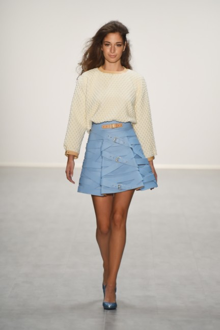 ss-2015_fashion-week-berlin_de_marina-hoermanseder_49469