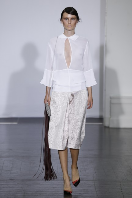 mark-kenly-domino-tan-copenhagen-fashion-week-spring-summer-2015-11