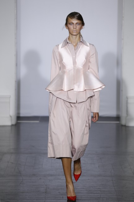 mark-kenly-domino-tan-copenhagen-fashion-week-spring-summer-2015-13