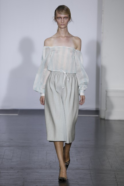 mark-kenly-domino-tan-copenhagen-fashion-week-spring-summer-2015-15