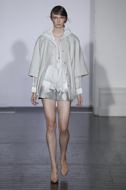 mark-kenly-domino-tan-copenhagen-fashion-week-spring-summer-2015-18