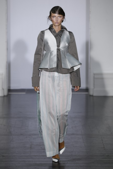 mark-kenly-domino-tan-copenhagen-fashion-week-spring-summer-2015-19