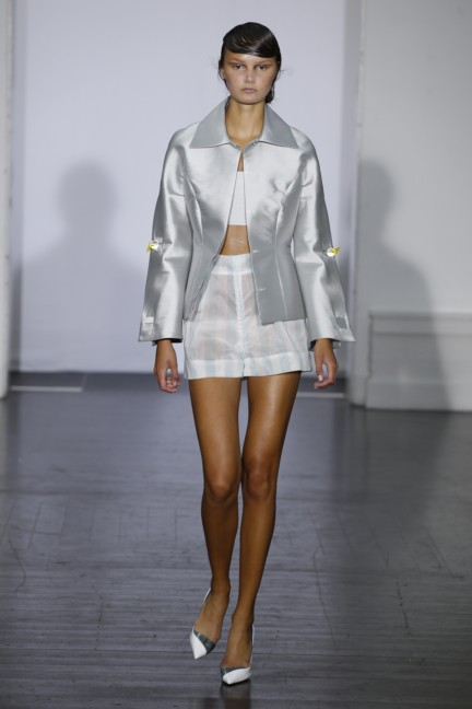 mark-kenly-domino-tan-copenhagen-fashion-week-spring-summer-2015-20