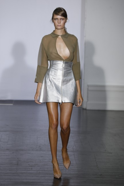 mark-kenly-domino-tan-copenhagen-fashion-week-spring-summer-2015-21