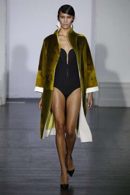 mark-kenly-domino-tan-copenhagen-fashion-week-spring-summer-2015-24