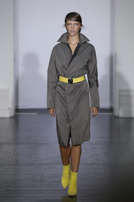 mark-kenly-domino-tan-copenhagen-fashion-week-spring-summer-2015-29