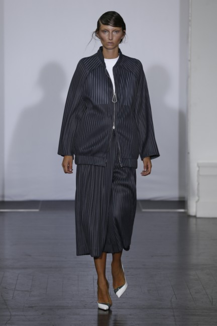 mark-kenly-domino-tan-copenhagen-fashion-week-spring-summer-2015-3