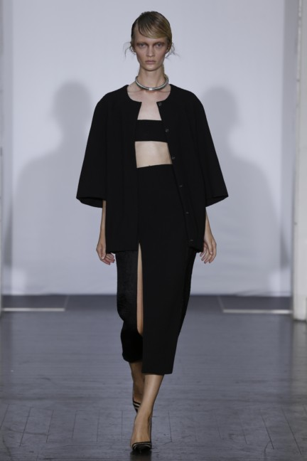 mark-kenly-domino-tan-copenhagen-fashion-week-spring-summer-2015-32