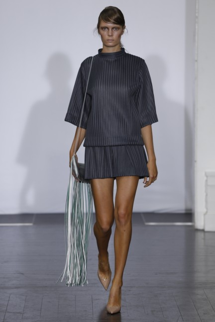 mark-kenly-domino-tan-copenhagen-fashion-week-spring-summer-2015-4