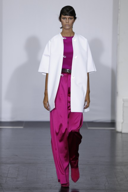 mark-kenly-domino-tan-copenhagen-fashion-week-spring-summer-2015-6