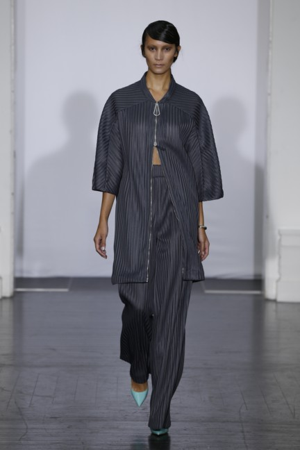 mark-kenly-domino-tan-copenhagen-fashion-week-spring-summer-2015-7