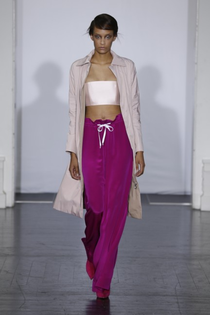 mark-kenly-domino-tan-copenhagen-fashion-week-spring-summer-2015-8