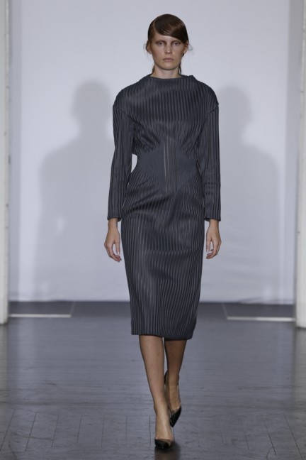 mark-kenly-domino-tan-copenhagen-fashion-week-spring-summer-2015-9
